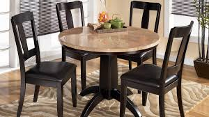 dining rooms chic dining sets dining room kitchen table marble