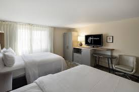 Comfort Inn And Suites Bloomington Mn Country Inn U0026 Suites By Carlson Bloomington Mn Booking Com
