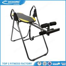 max performance inversion table max performance inversion table max performance inversion table