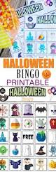 printable halloween birthday cards best 25 halloween bingo ideas on pinterest halloween bingo