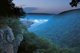 Arkansas national parks images Arkansas department of higher education jpg