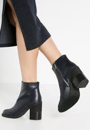 cheap moto boots jil sander navy cheap women classic ankle boots jil sander navy