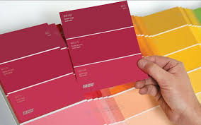 paint and stain colours colour palette u0026 painting ideas sico