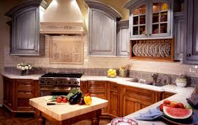 commendable pictures kitchen cabinets san diego via kitchen