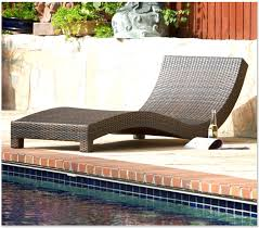 Wicker Chaise Lounge Chair Design Ideas Outdoor Wicker Chaise Lounge Chairs Design Ideas 50 In