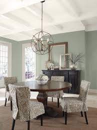 dining room colors ideas see sherwin williams color palettes