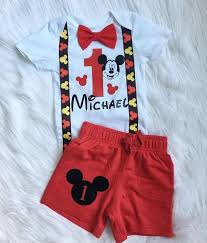 mickey mouse 1st birthday shirt mickey mouse 1st birthday shirt 82 best disney birthday