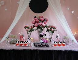 minnie mouse baby shower ideas minnie mouse party ideas for a baby shower catch my party