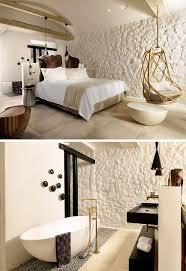 25 best ideas about hotel bedroom design on pinterest bed elegant