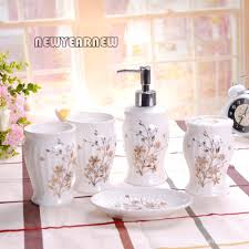 Home Decor Accessories Online Store Compare Prices On Decor Bathroom Accessories Online Shopping Buy