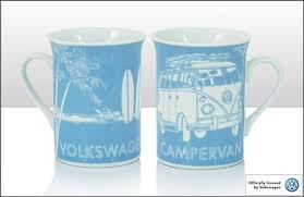 Campervan Toaster Vw U2013 Tagged