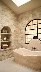 mediterranean bathroom ideas 18 mediterranean bathrooms that will you fall in