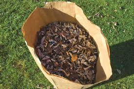 Composting Pictures by Yard Waste Swaco Oh