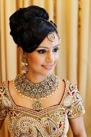 bridal hairstyles bridal hairstyles for indian wedding dulhan hairstyles