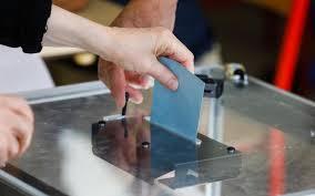 assesseur titulaire bureau de vote vitry villejuif les bureaux de vote manquent d assesseurs le