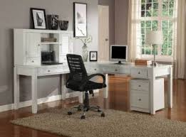 Design Luxury Homes - home office furniture design layout luxury ideas magnificent