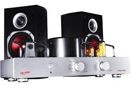 world best home theater fatman itube red i 2 with speakers amazon co uk hi fi u0026 speakers
