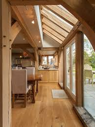 a frame kitchen ideas best 25 timber frames ideas on timber frame houses