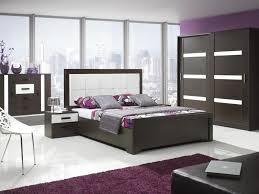 Elegant Queen Bedroom Furniture Sets Bedroom Furniture Bedroom Sets For Cheap For Brilliant Queen