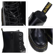 ladies leather motorcycle boots sugar online shop rakuten global market dr martens dr martens