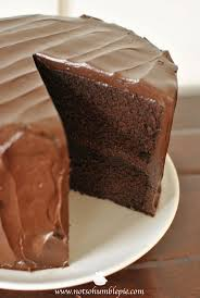 180 best chocolate cake images on pinterest chocolate cakes big