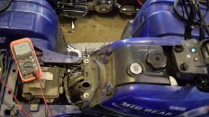 popular suzuki rgv 150 megatone repair questions solutions and