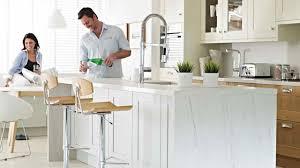 modern english kitchen english rose kitchens fresh contemporary and stylish design