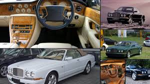 bentley 2002 2002 bentley continental news reviews msrp ratings with