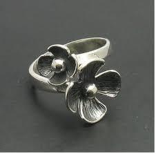 verlobungsringe weiãÿgold brillant 40 best pretty jewellery images on white gold ring