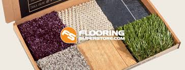 flooring superstore discount codes oct 2017 20