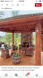 35 best backyard firepits images on pinterest gas fire pits gas