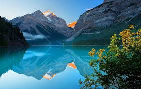 Wisconsin mountains images Lake mountains branches turquoise peaks trees wisconsin snowy jpg