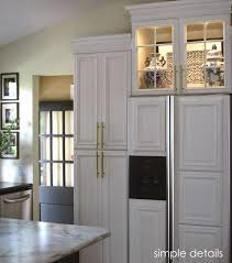 sincere home decor oakland sincere cabinets home design ideas and pictures