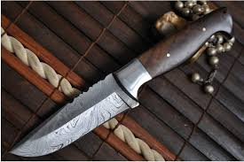 handmade kitchen knives uk handmade bushcraft knives uk tang bushcraft knife gears