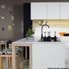 d馗o cuisine ouverte thb 692 optimisez votre cuisine jpg