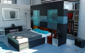 Studio Apartment Setup Your Studio Is A Great Ny Apartment Rental With Lego Like