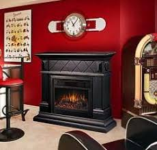 Costco Electric Fireplace Fireplace Lowdown Electric Fireplaces Available At Costco This Fall