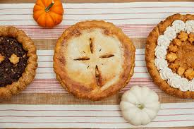 10 spots to pick up a pie for thanksgiving austin amplified