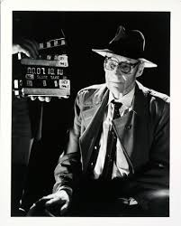 upcoming events a thanksgiving prayer william s burroughs at 100