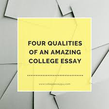 sample personal statement essays personal statement college essay guy get inspired nov 29 2013 personal statement amazing essays and analysis tips and tricks narrative structure ethan sawyer 4 comments