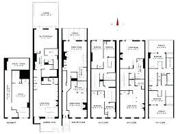 small luxury homes floor plans townhouse floor plan luxury luxury homes floor plans log homes