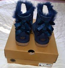 s ugg bailey boots ugg bailey bow toddler ebay
