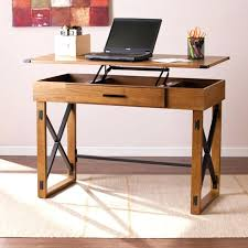 small electric standing desk wonderful small industrial desk height adjustable standing desks