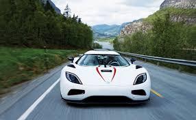 koenigsegg agera r speedometer a z supercars koenigsegg agera r pictures koenigsegg agera r