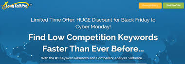 best software deals black friday the 25 cyber monday deals for businesses that i couldn u0027t resist