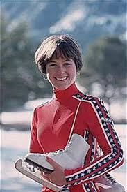 original 70s dorothy hamel hairstyle how to day 27 bowl cuts of the 70s unite haircuts dorothy hamill