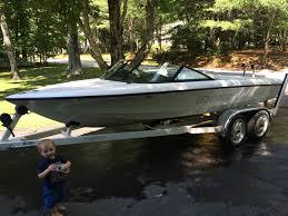 2008 malibu corvette boat for sale malibu corvette 2000 for sale for 26 000 boats from usa com
