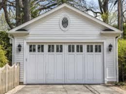 Pro Overhead Door Professional Overhead Door Repair In Friendswood Tx 77546