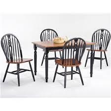 Drop Leaf Pedestal Table Creations Ii Drop Leaf Pedestal Round Table Rotmans Kitchen