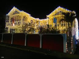 House Design Ideas Mauritius Diwali Lights Decoration Ideas 2017 Expert Ideas Diwali 2017